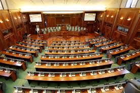 Këta janë të gjithë kandidatët e partive që pritet të zënë ulëse në Kuvend