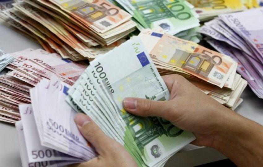 Partitë politike gjobiten me mbi 120,000 euro për thyerje të heshtjes zgjedhore