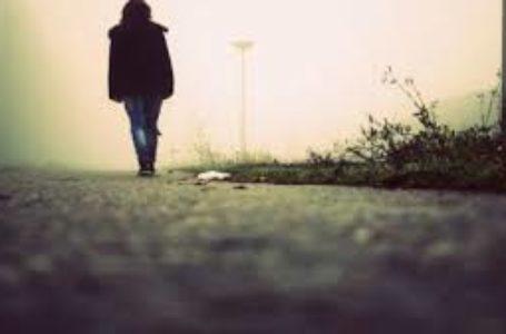 Suharekë: Një femër raportohet e zhdukur