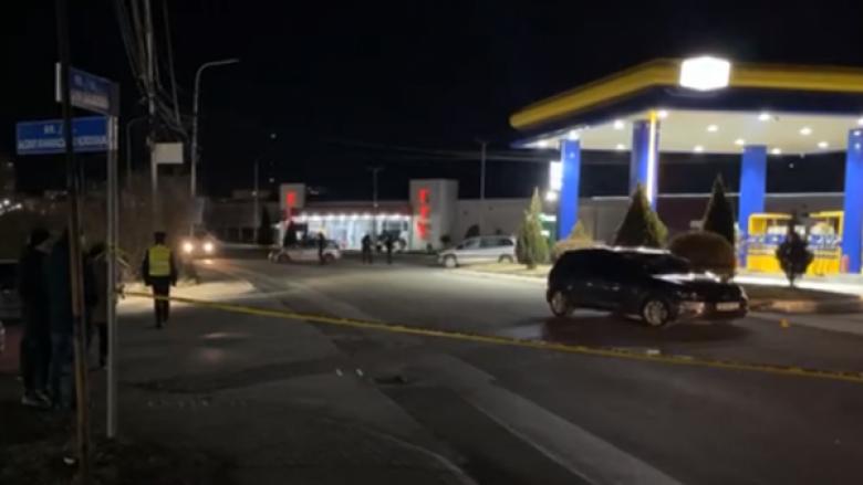 Personi i vrarë në Mitrovicë ishte i arrestuar për sulmin ndaj kryeinspektorit të punës