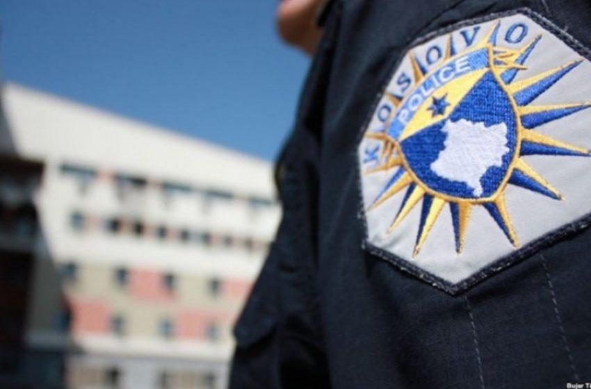 Shtyhet gjykimi për vrasjen e dy policëve në vitin 2004