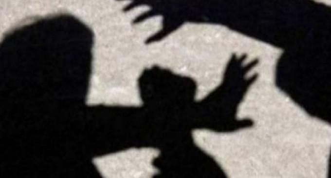 Suharekë: Djali rrah babain, arrestohet nga policia