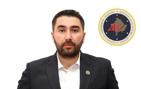 Kaq vota fitoi Mensur Selimaj