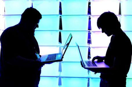Ministria e Financave konfirmon sulmin kibernetik: Tentuan t'i lexojnë disa të dhëna