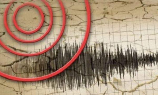 Sizmologu kosovar paralajmëron ndërtuesit: Ka gjasa që në këto qytete të godasë tërmeti