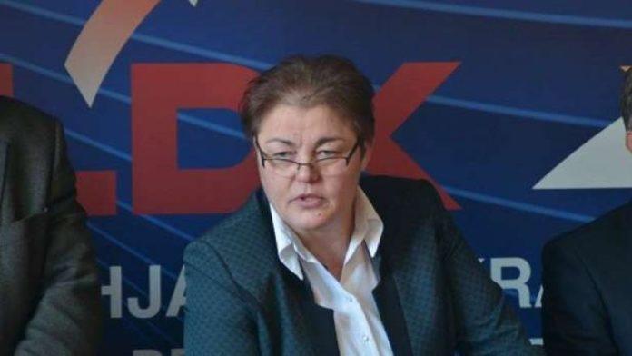 Tërmkolli: Vjosa Osmani dhe Isa Mustafa kanë pasur qëllim shkatërrimin e LDK-së