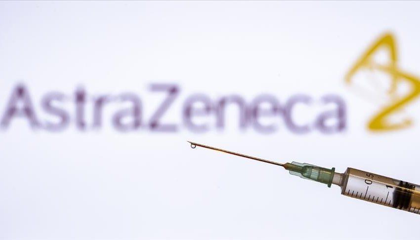 Vaksina e AstraZenecas që e pret Kosova do të testohet te fëmijët