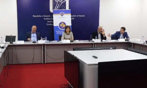 30 mijë vëzhgues janë akredituar nga KQZ për ditën e zgjedhjeve