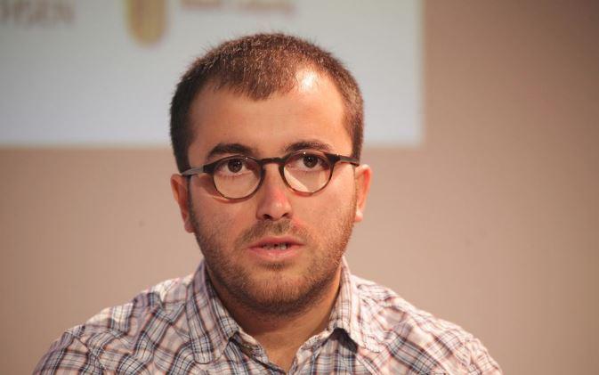 Rrahet gazetari Visari Duriqi