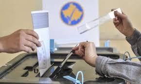 Vazhdon rinumërimi i mbi 400 vendvotimeve
