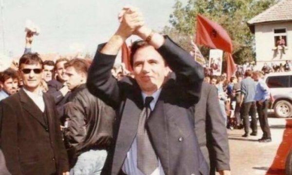 Paralajmërohet publikimi i dosjeve për vrasjen e Xhemajl Mustafës, Komandant Drinit dhe tentimvrasjen e Fetah Rudit