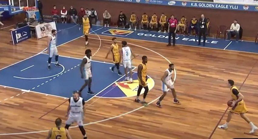 Superliga në basketboll vjen me dy ndeshje interesante, Ylli-Rahoveci ndeshja kryesore