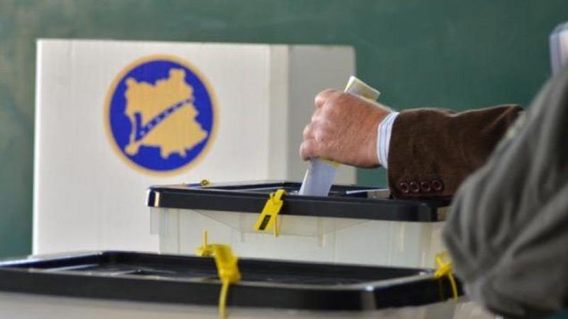 143 mijë votues më pak se në zgjedhjet e 16 tetorit 2019