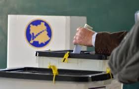 """""""Rezultatet janë manipuluar"""", partia e Behgjet Pacollit kërkon rinumërimin e votave"""
