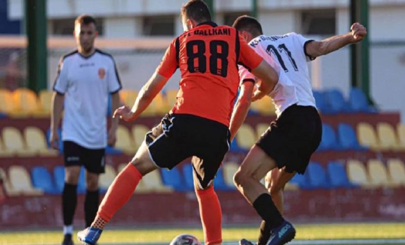Superliga e Kosovës vazhdon me xhiron e 23-të