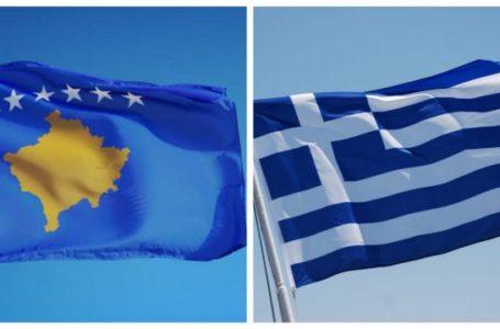 Greqia ftohet që ta njohë pavarësinë e Kosovës