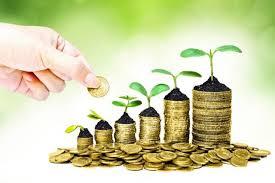 Zakonet e thjeshta që ju ndihmojnë të kurseni para