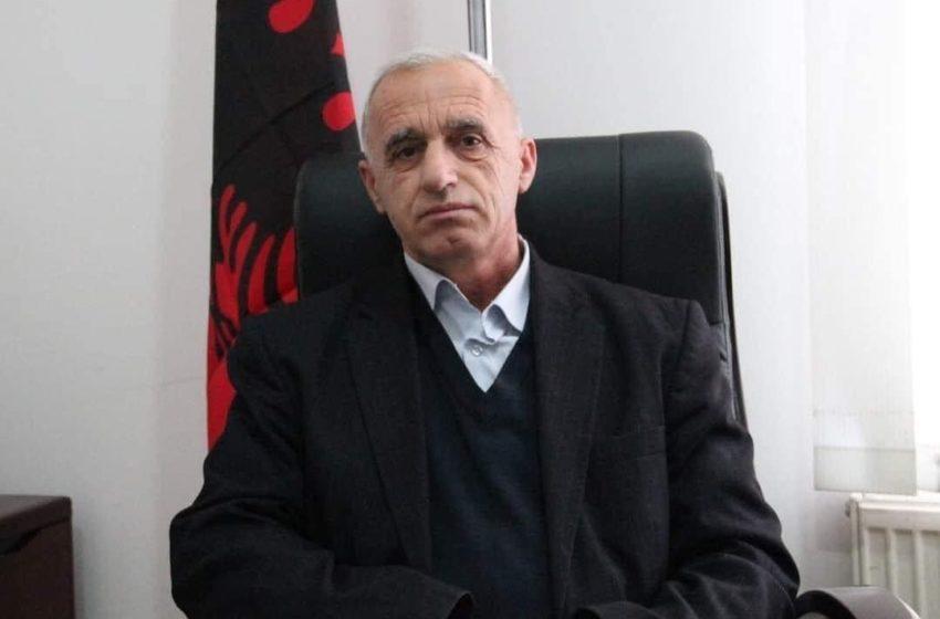 Shala: Emërtimi i QKMF-së në Suharekë ,me emrin veprimtarit Rexhep Kuçi, nder për të gjithë