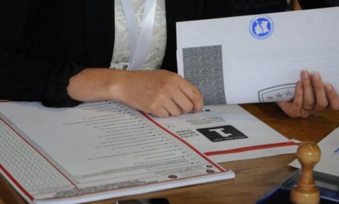 Kush janë kandidatët për deputetë që po kërkojnë rinumërim të votave