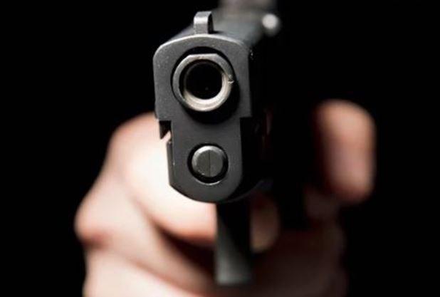 Plagoset me armë zjarri një person në Rekë të Kaçanikut