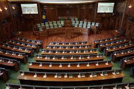 Këta janë 120 deputetët e ri të Kuvendit
