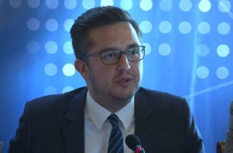 Besian Mustafa për dosjen e vrasjes së babait të tij: Këtë rast tashmë e ka në dorë Gjykata Speciale