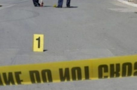 Vetëaksident në Suharekë, lëndohen pesë persona