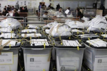 PZAP urdhëron KQZ-në që të rinumërojë të gjitha votat e AAK-së nga diaspora dhe ato me kusht