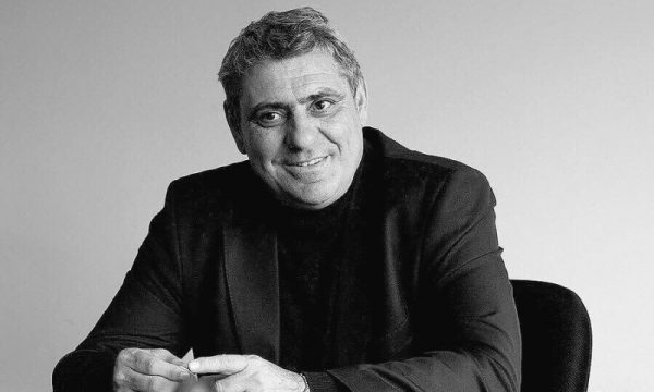 Emri i legjendës Fadil Vokrrit figuron në listat e votuesve në Shqipëri