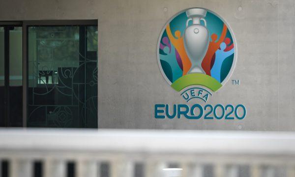 A do të ketë vaksinim të detyruar për futbollistët që marrin pjesë në Evropian