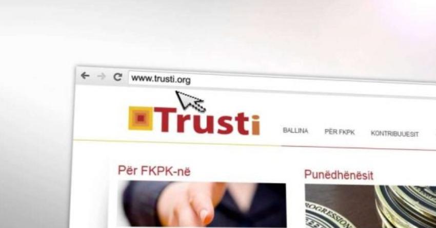 Kur do të nis kompensimi i atyre që e morën 10 përqindëshin nga Trusti, vendoset sot në qeveri