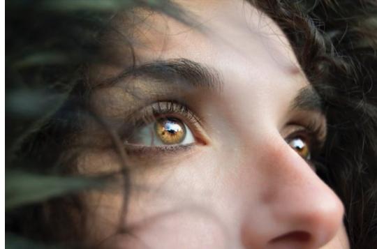 5 shenjat që të lajmërojnë se trupit i mungon kolagjeni